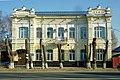 Здание гостиницы Гранд-Отель, Уссурийск.jpg