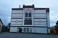 Здание сортвальского лицея 3.jpg