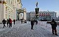 Зимний Дворец. Дворцовая площадь, Санкт-Петербург 2H1A2177WI.jpg