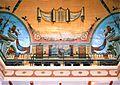 Интерьер львовской синагоги 3.jpg