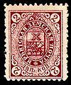 Ирбитский уезд № 20 (1908 г.) (2).jpg