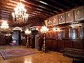 Камінная зала Нясвіжскага замка 06.jpg