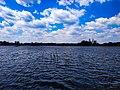 Карпівці, озеро.jpg