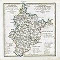 Карта Воронежской Губернии (1822).jpg