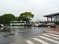Кириши, привокзальная площадь.jpg