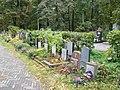 Кладбище Смоленское православное.jpg