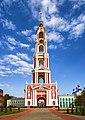 Колокольня Казанского монастыря.jpg