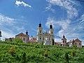 Комплекс колегіуму чину єзуїтів у Кременці.Фото.JPG