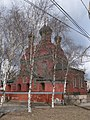 Комплекс церкви Богоявления Ярославль.jpg