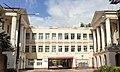 Корпус главный Республиканской больницы.jpg
