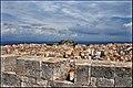 Корфу, Керкира - panoramio (11).jpg
