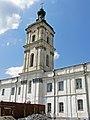 Костел Діви Марії з келіями Бердичів-1.jpg