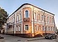 Кропивницький вул. Дворцова, 6.jpg
