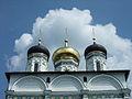 Купола Успенского собора.JPG