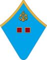 Лейтенант ИТС ВМФ шинель.png