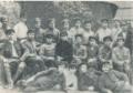 Лисичанск 1920.png