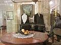 Литературный музей А. П. Чехова (Таганрог). (8).jpg