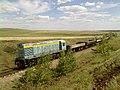Локомотив 666 - panoramio.jpg