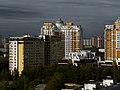 Матвеевское - panoramio.jpg