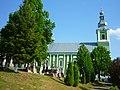 Миколаївська церква в Мукачево.JPG