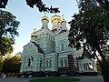 Миколаївський собор Покровського монастиря 3.jpg