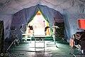 Мобильный медицинский центр - МВСВ-2008 01.jpg