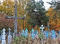 Могилки - panoramio (2).jpg
