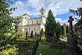 Монастир бернардинів04857.jpg