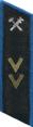 Мпс1954млс3.png