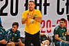 М20 EHF Championship EST-LTU 26.07.2018-3400 (41842404310).jpg