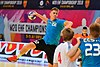 М20 EHF Championship FAR-EST 24.07.2018-2039 (29739404708).jpg