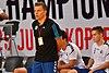 М20 EHF Championship FIN-GRE 26.07.2018-3605 (41844002370).jpg