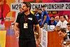 М20 EHF Championship SUI-ITA 26.07.2018-4342 (42940682634).jpg