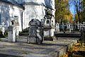 Надгробные памятники.jpg