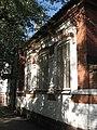 Новочеркасск, ул.Просвещения, 104, левое здание.jpg