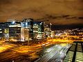 Ночной Осло.jpg