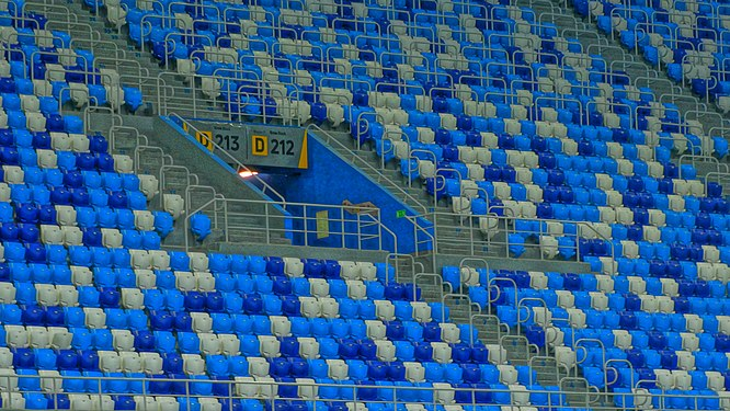 Один взгляд на трибуны стадиона НН.jpg