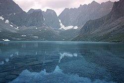 Озеро Угловое.jpg