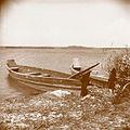 Озер Світязь 01.jpg