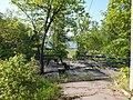Омми бывший пионерский лагерь Амурская жемчужина 1.jpg
