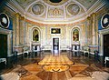 Ораниенбаум Китайский Дворец.jpg