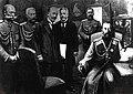 Отречение Николая II.jpg