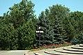 Пам'ятник «Героям Визвольної війни Українського народу 1648–1654 рр Вид 12.jpg
