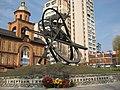 Пам'ятник жертвам Чорнобильської трагедії (1).jpg