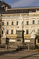 Пам'ятник княгині Ользі м.Київ 02.jpg