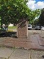Пам'ятний знак на честь 200 річчя Кривого Рогу.JPG