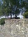 Пам'ятник на честь радянських танкістів 1982р. м. Володимир-Волинський.jpg
