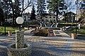 Парка.jpg