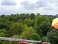 Парк - panoramio (8).jpg