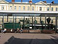 Паровоз на Финляндском вокзале.jpg